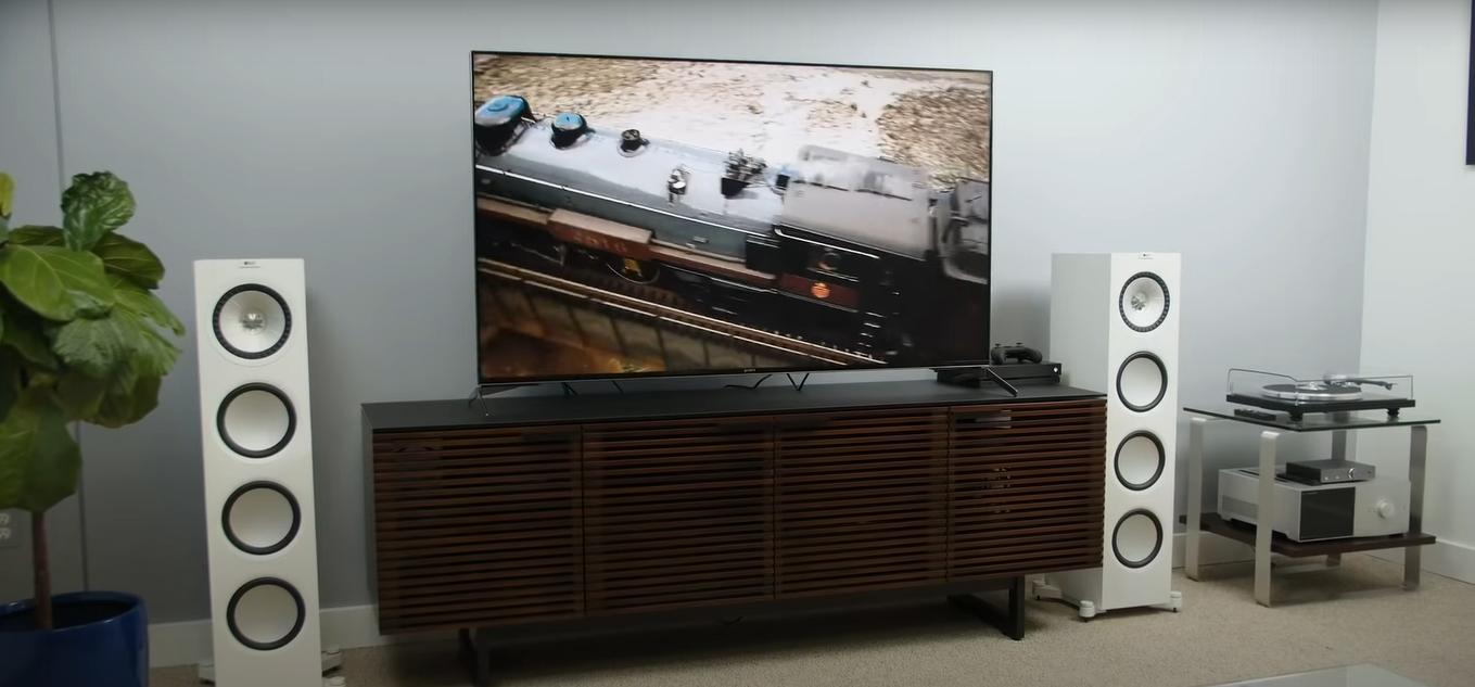 Телевизор дома смотреть сериал