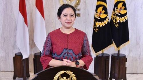 Perilaku Oknum Mafia Saat Pandemi Tak Cerminkan Semangat Patriot PPKM, Puan: Harus Ditindak Tegas