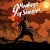 9 Monkeys of Shaolin | Cheat Engine Table v1.0