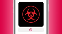 Build no-code Facebook Messenger medical diagnosis chatbots