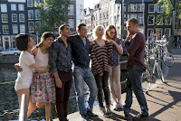 Sense8 Season 2 Cast Image 2 (2)