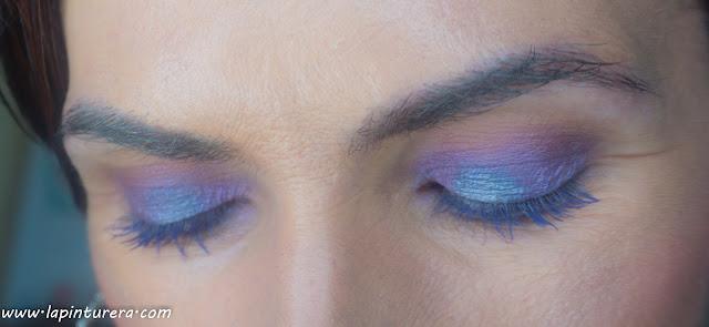 look azul y malva zoom 2