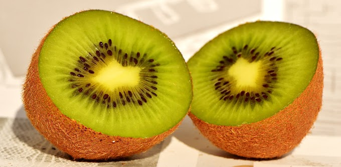 What is a Kiwi?