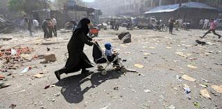 negara-yang-hancur-karena-radikalisme