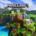 How To Download Minecraft 1.14.4 For Free 2019