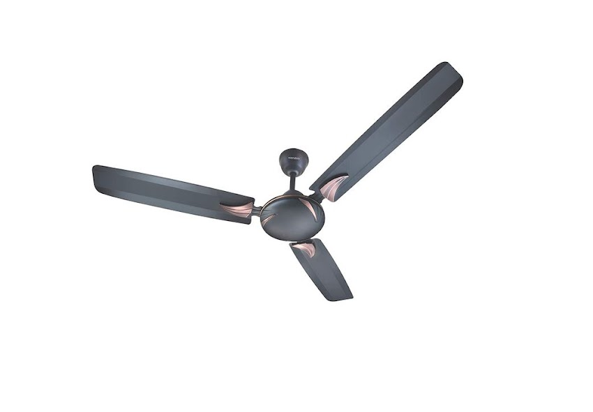 Best ceiling fan online ( chat ka pankha ) Candes Swift DLX