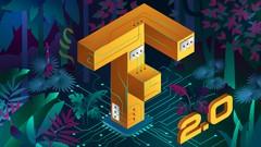 TENSORFLOW 2.0 PRACTICAL ADVANCED