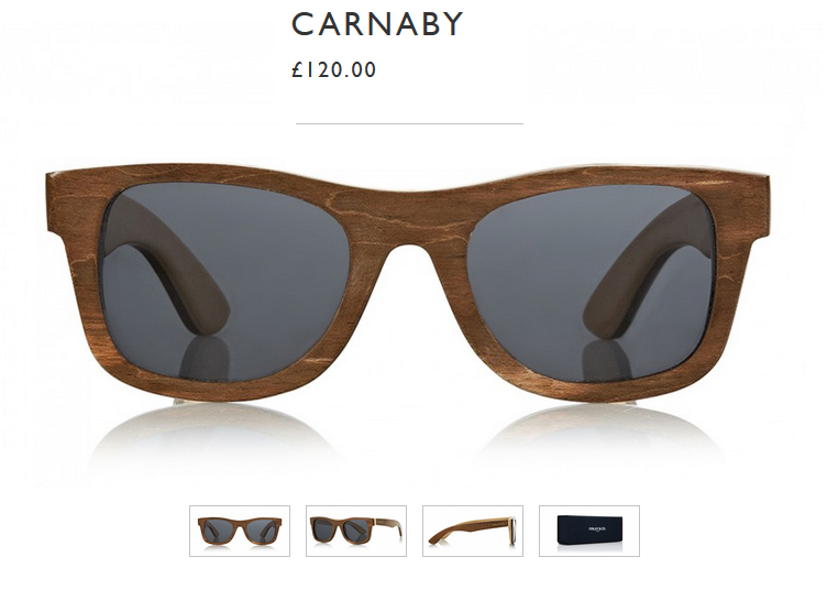 http://www.finlayandco.com/shop/view-all-sunglasses/carnaby-sunglasses