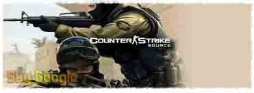 Counter Strike Source Warzone Game Download Free For Pc