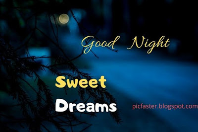 25 + Best Good Night Sweet Dream Images Free Download | Pics, Wallpaper