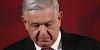 43 por ciento de mexicanos opina que México con AMLO va por mal camino