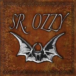 Sr. Ozzy - Zé Ramalho