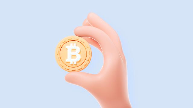 ما هو البيتكوين ؟ تفاصيل عن ملك العملات الرقمية