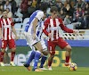 Real Sociedad Stunns Atletico Madrid with a 2-0 victory