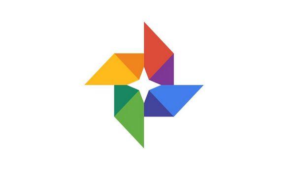 شركة جوجل تضيف ميزة انستغرام و سناب شات الى تطبيق Google Photos !!