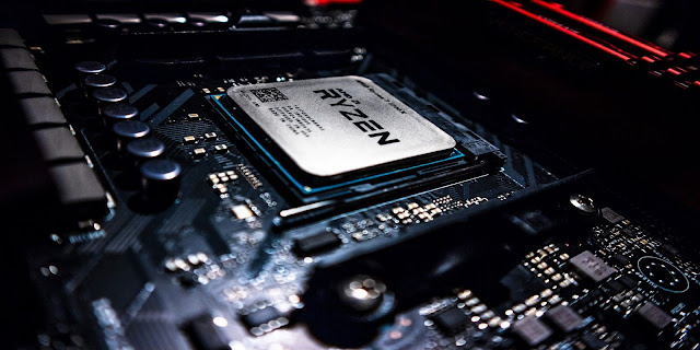 Best Motherboards Under ₹10,000 For Gaming PC's