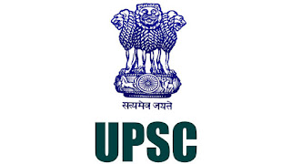 UPSC Civil Services Recruitment 2018