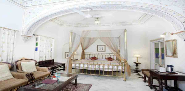 Alsisar-Haveli-Jaipur-Room-Rates