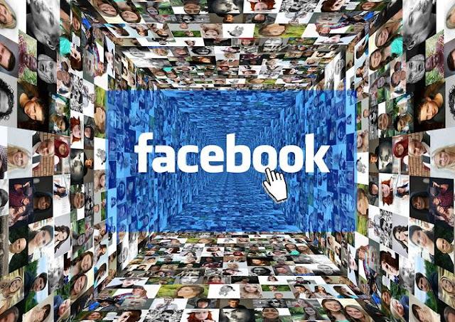 Belajar dari Langkah Cerdik Kesuksesan Facebook