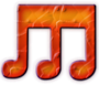 Free Download Software MiniLyrics 7.6.39