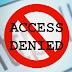 Cara Smartphone Ilegal Tidak Terblokir Unblocker Imei