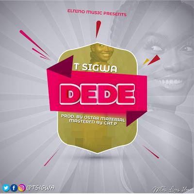 T Sigwa - DEDE