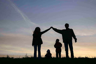 fathers day quotes for a husband