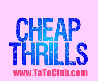 Cheap thrills mp3