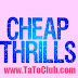 Cheap thrills mp3 download sia ft sean paul