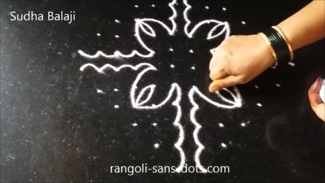 12-to-2-dots-rangoli-75ag.png