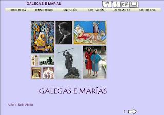 https://www.edu.xunta.es/espazoAbalar/sites/espazoAbalar/files/datos/1353611819/contido/marias.html