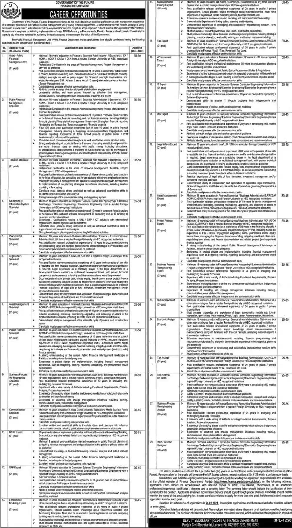 Ad Nawa i Waqt Job 20210210 002%2B%25281%2529