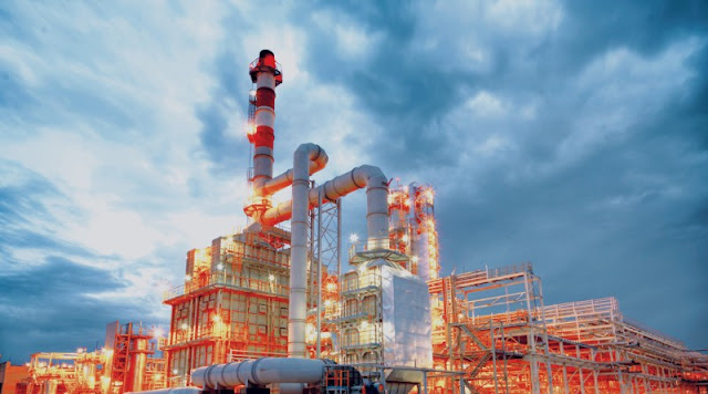 According to a high-level official, the petrochemicals complex — estimated to cost between $8 — $10 billion — is set to be the biggest industrial investment in the Sultanate