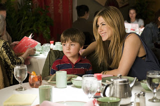 the switch-thomas robinson-jennifer aniston