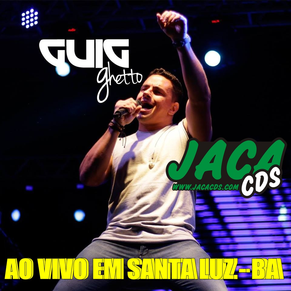GUIG MUSICAS GHETTO BAIXAR DE