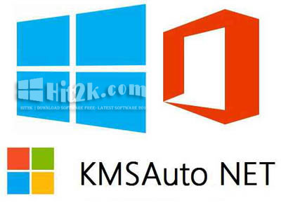 KMSAuto Lite 1.4.0 Activator Download