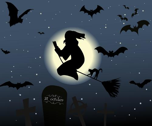 Happy Halloween Quotes, Funny Sayings for Facebook, Tagalog Comments Pinteres...