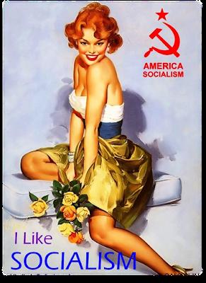 Плакат с сайта https://sahallin.livejournal.com/tag/%D1%81%D0%BE%D1%86%D0%B8%D0%B0%D0%BB%D0%B8%D0%B7%D0%BC