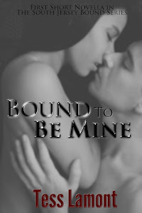 Buy Bound to Be Mine for $ .99