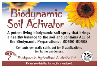 soil-activator-label-1-800x547.jpg