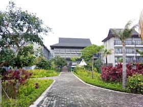 Fairfield_by_marriott_belitung