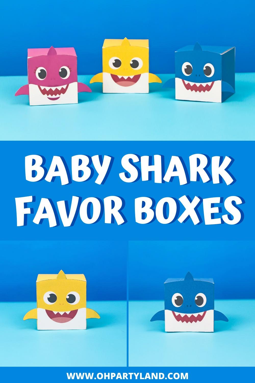 baby-shark-favors