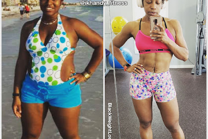 how to lose 20 lbs in a month health #lose_20_pound_ssuccess_story