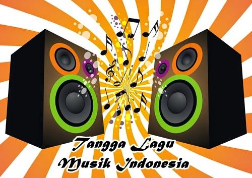 Tangga Lagu Terbaru Indonesia Lengkap September 2016