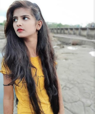 Saniya Shaikh