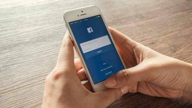 Cara menambah teman di fb lebih dari 5000