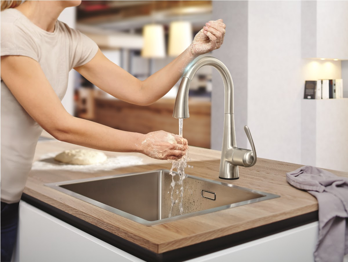inspirational faucets for kitchen by grohe teen to 30 stuck in inspirational faucets for kitchen by grohe