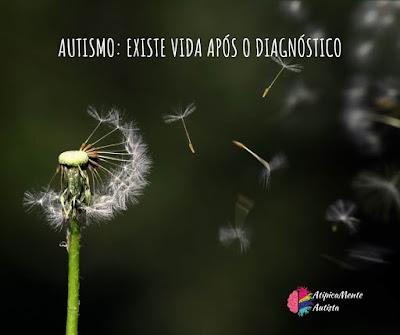 Autismo: existe vida após o diagnóstico