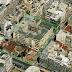 Ισραηλινό fund θέλει το Καραβάν Σαράι για πολυτελές ξενοδοχείο