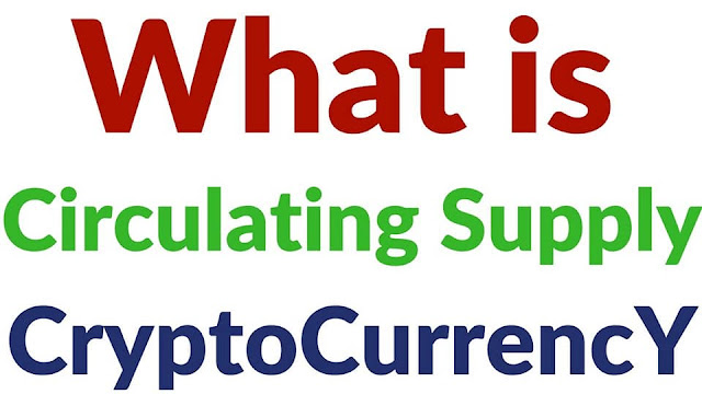 what-is-circulating-supply